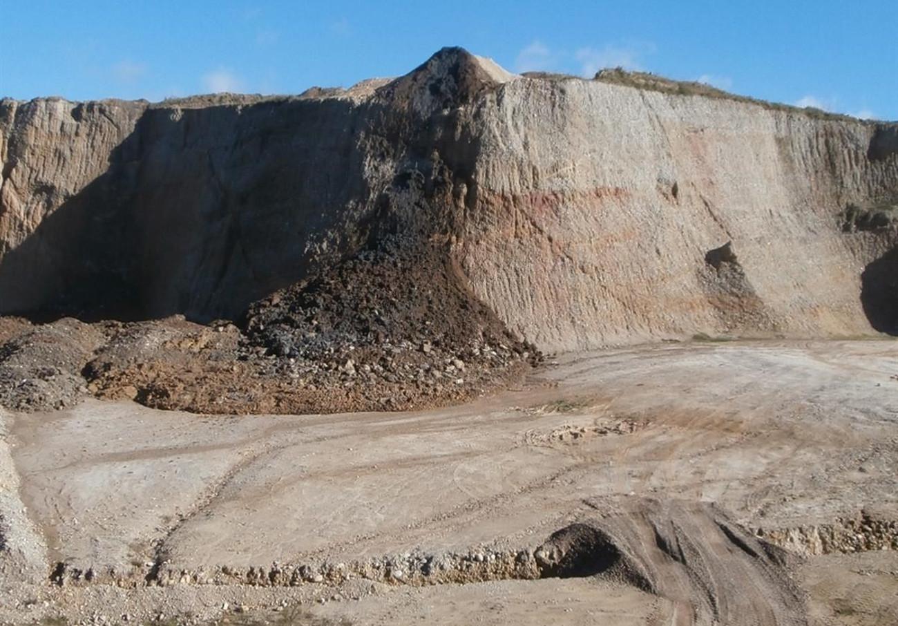 FACUA reclama soluciones a los problemas de vertidos de arena que afectan a varios municipios de Asturias