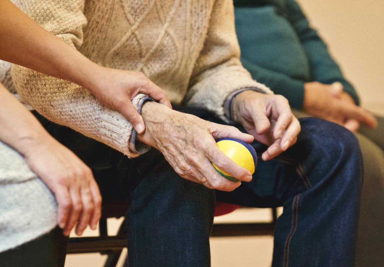 Detenido en Bilbao por estafar 700.000 euros a personas mayores con la venta de artículos domésticos