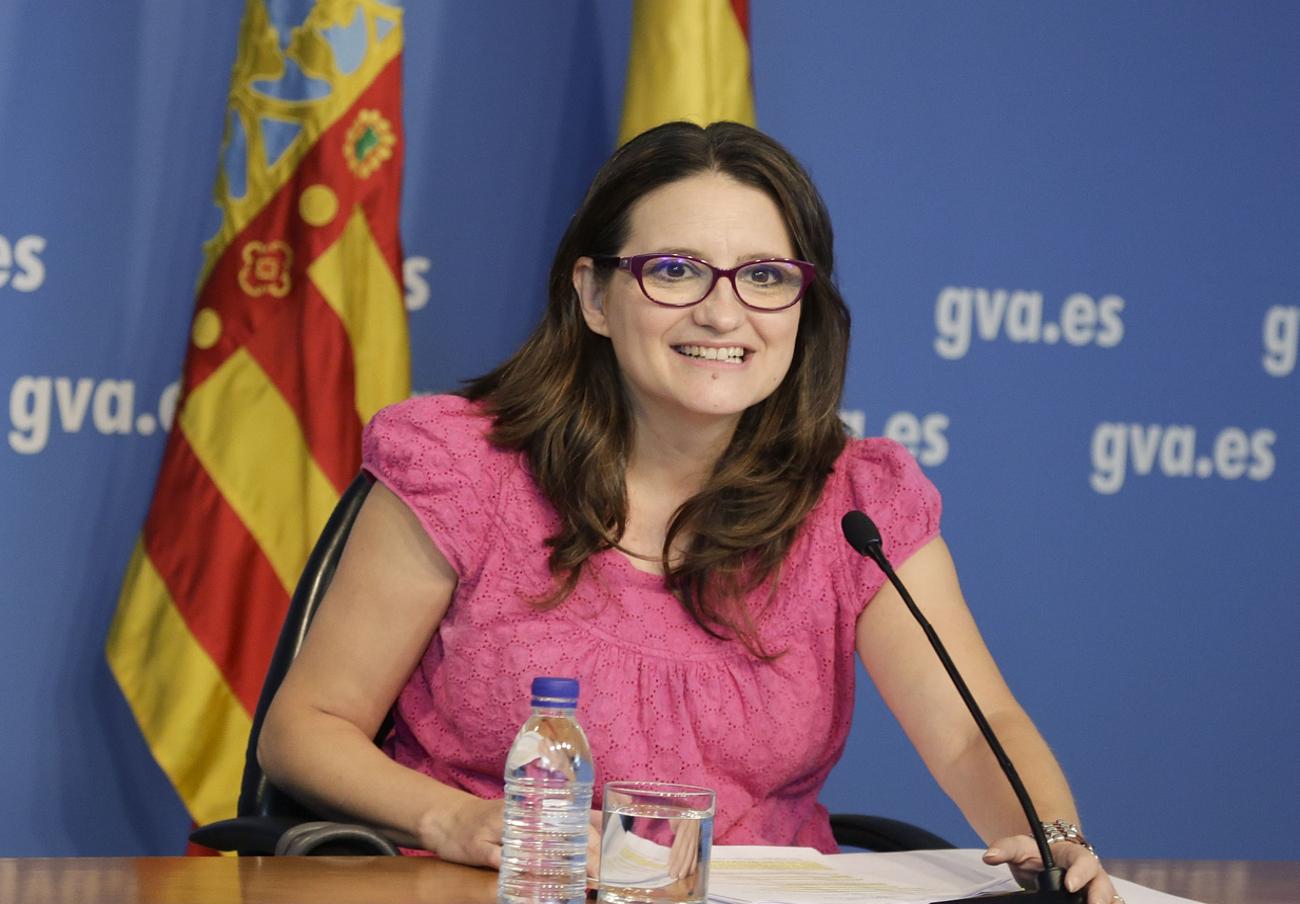 """El Gobierno valenciano multará el fraude homófobo de las terapias para """"curar"""" la homosexualidad"""