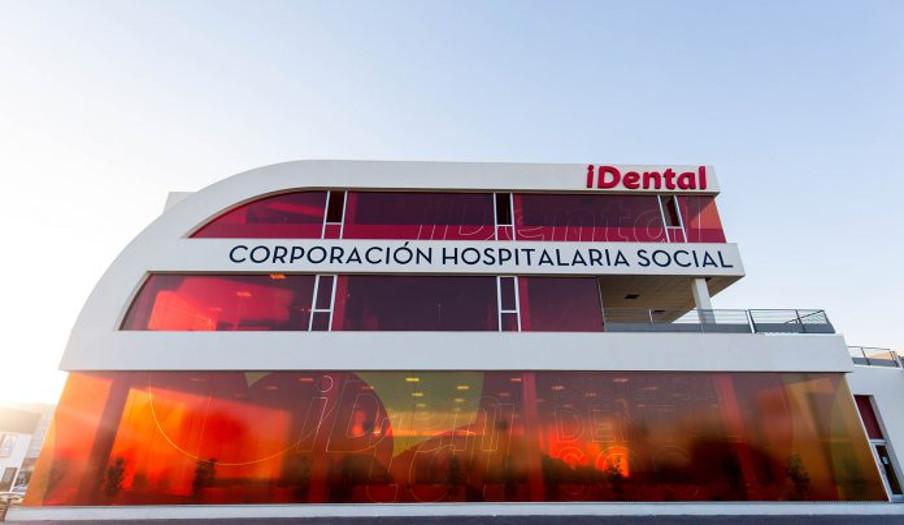 Cierran en Comunidad Valenciana cuatro de las clínicas de la red iDental