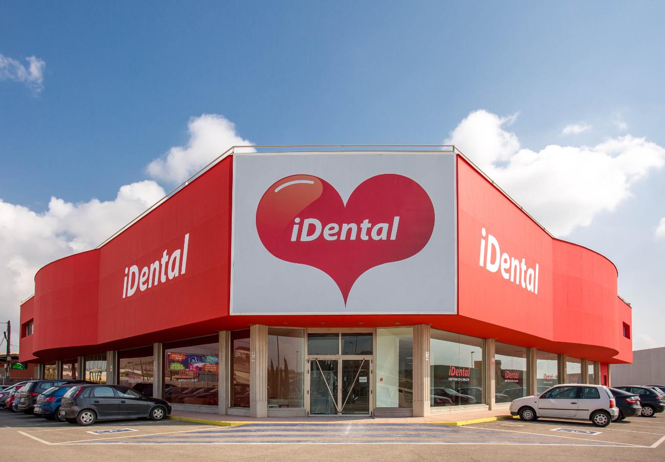 Cerradas las 24 clínicas odontológicas de iDental en toda España