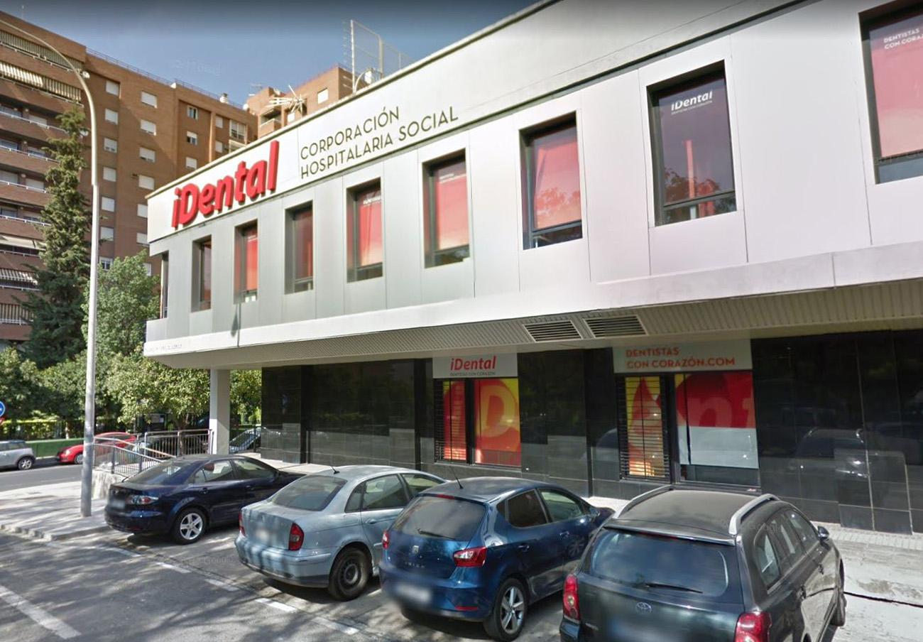 La Junta autorizó la apertura de iDental en Sevilla pese al informe en contra de su inspección sanitaria