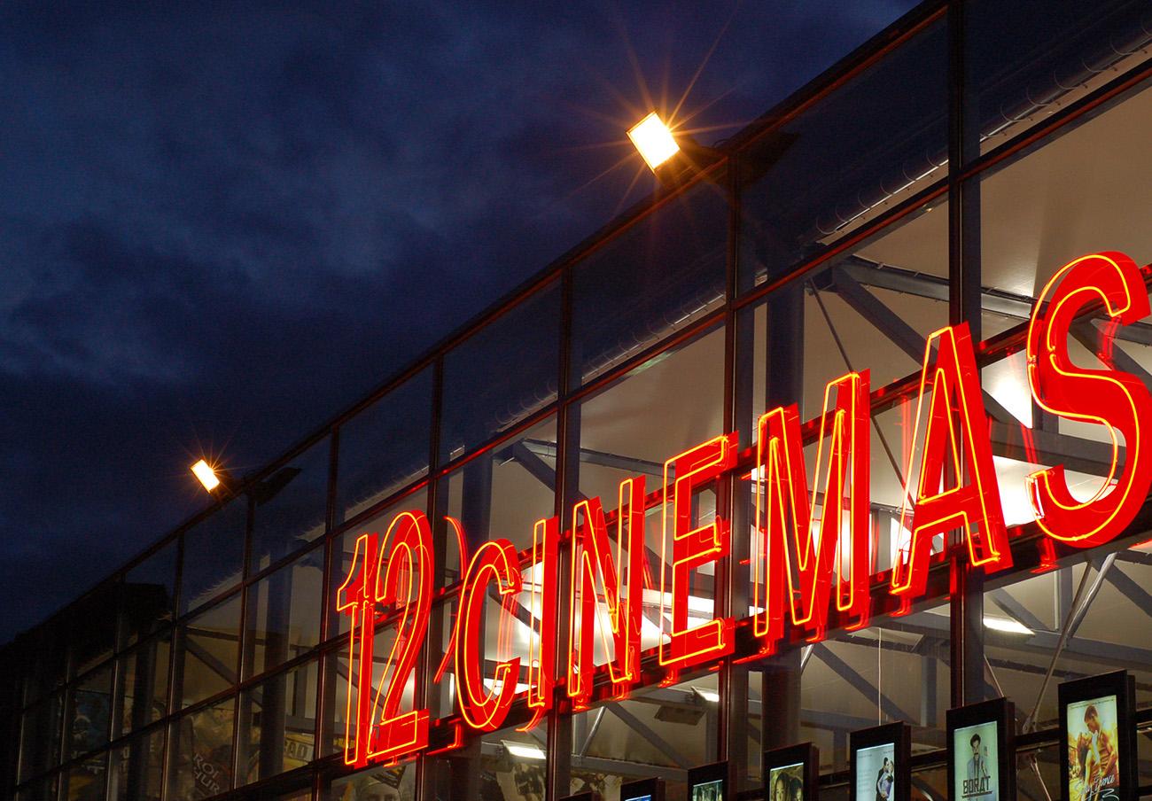 El IVA del cine pasa del 21 al 10%: la entrada debe bajar 0,66 euros de media, según el análisis de FACUA