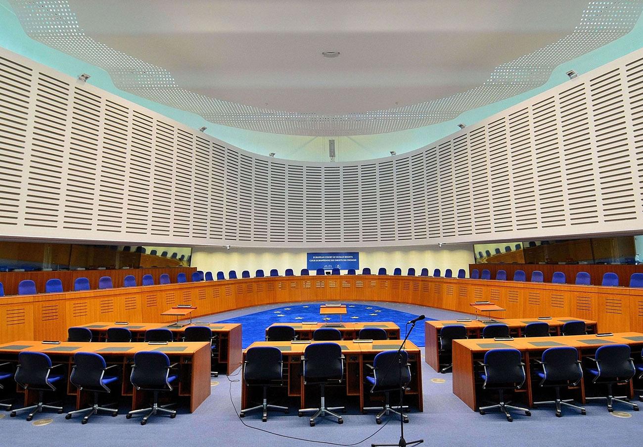 El Tribunal Europeo refuta al Constitucional y protege a las hemerotecas contra el derecho al olvido