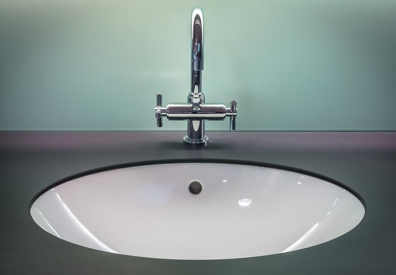El TUE avala la multa de 57 millones al Grupo Sanitec Europe por el cártel de empresas de baño