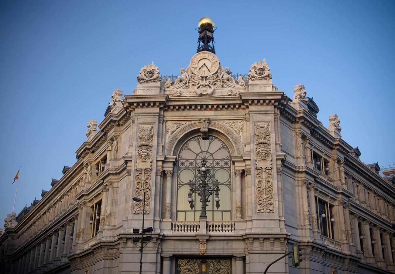 FACUA reclama que el Banco de España haga públicos los nombres de las entidades expedientadas