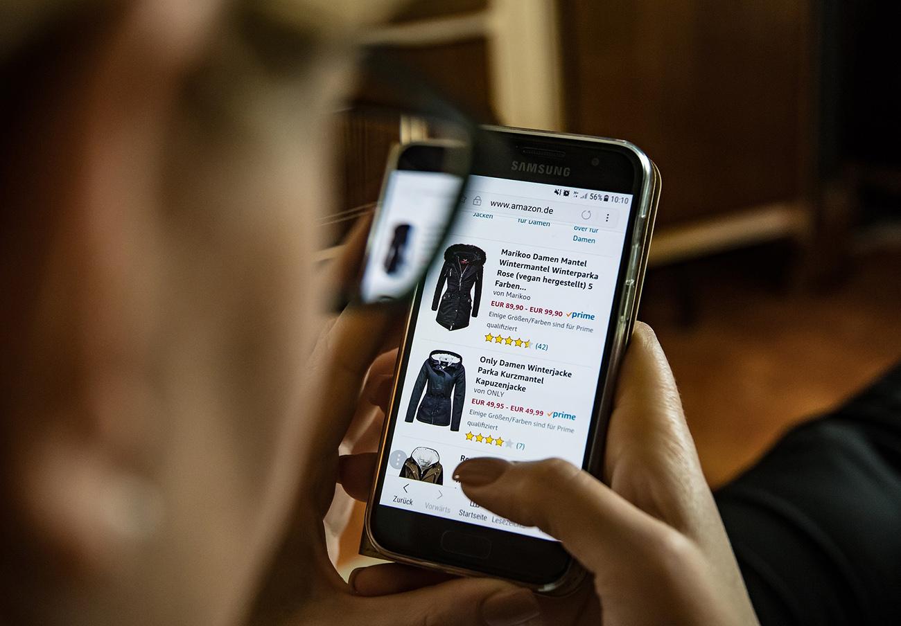 FACUA Madrid imparte un taller online sobre los derechos de los consumidores y garantía de productos