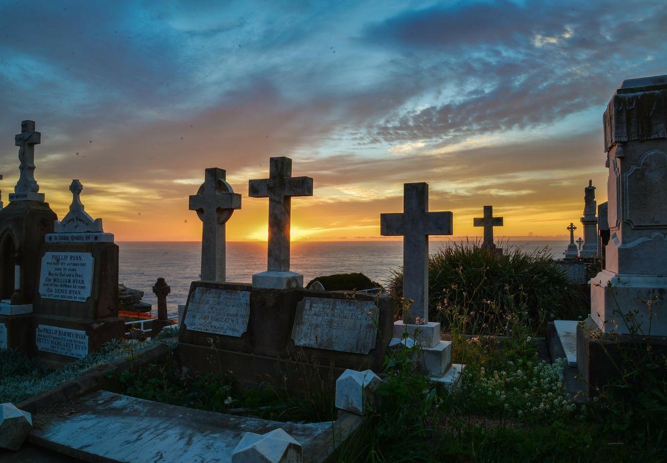 Sancionada la funeraria ASV Funeser SL con más de 500.000 euros por abuso de posición de dominio