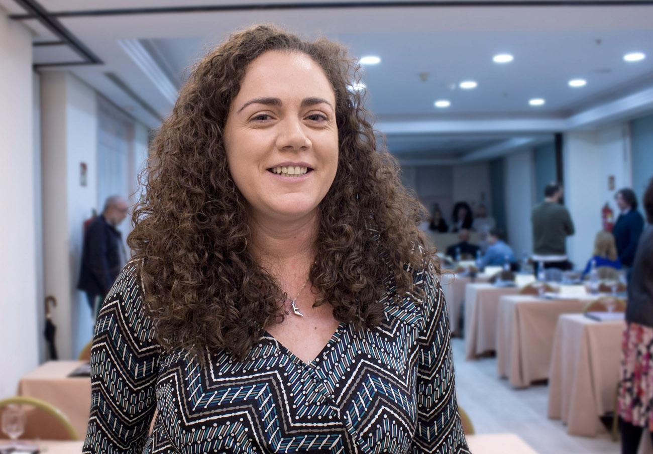 FACUA pide a Montón que su ministerio asuma competencias sancionadoras ante los fraudes masivos