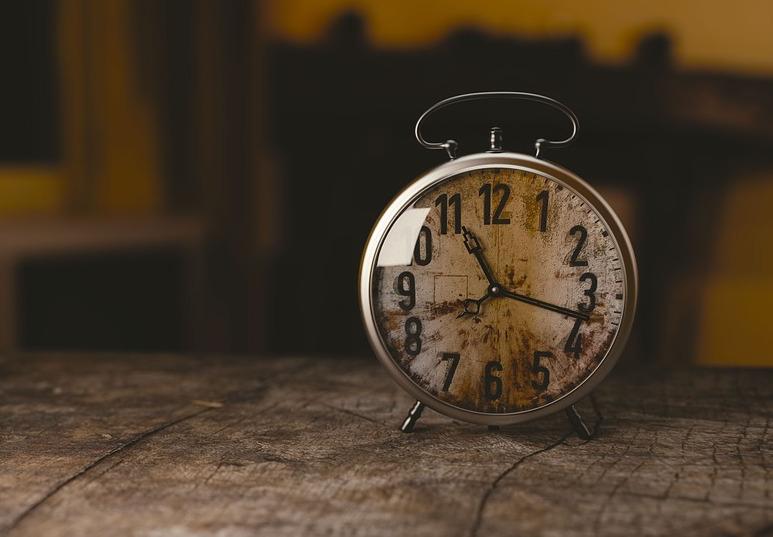 El Parlamento Europeo aprueba retrasar hasta 2021 el fin del cambio de hora en la UE