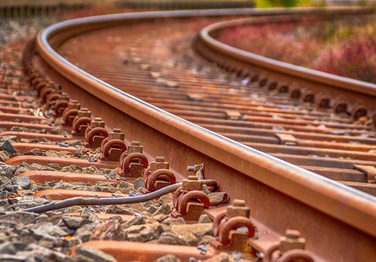 La CNMC incoa expediente sancionador contra ocho empresas por prácticas anticompetitivas en servicios ferroviarios