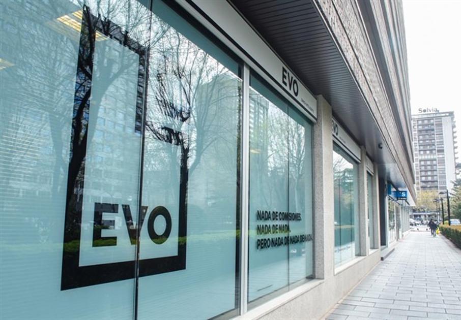 EVO incluye a afectados de iDental en registros de morosos mientras tramitan la resolución de la financiación