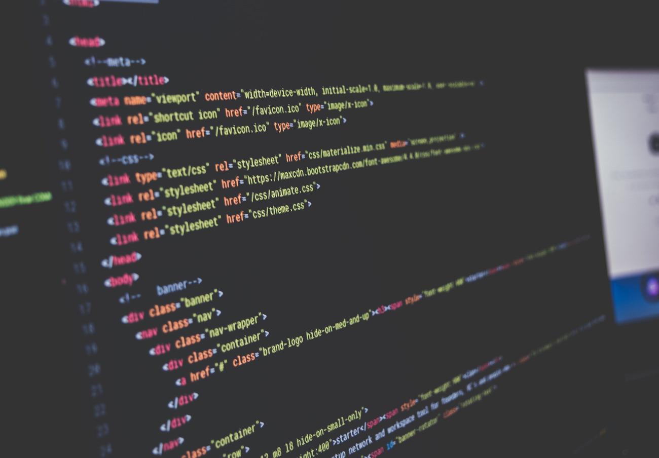 FACUA lamenta que la Eurocámara haya aprobado la directiva mordaza sobre derechos de autor