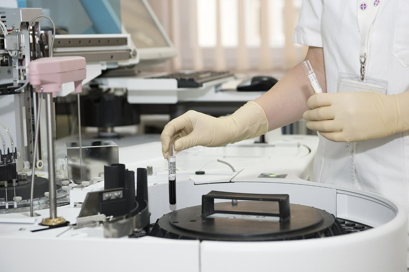 La Justicia de Canarias confirma la mayor indemnización por negligencia médica en España: 1,3 millones