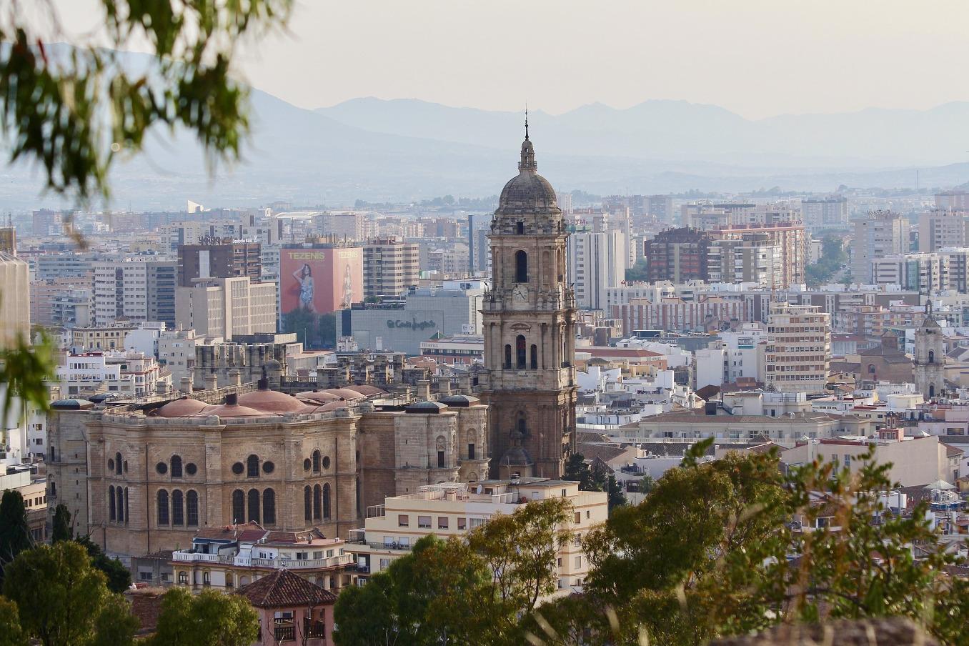 FACUA Málaga recorre la historia de la asociación con motivo de su 35 aniversario