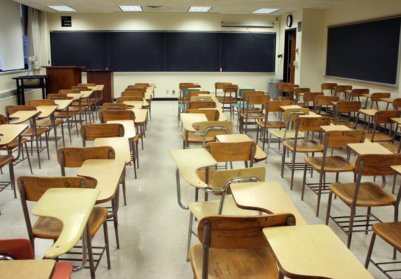 FACUA solicita a Educación de Extremadura que mejore la climatización de sus centros educativos