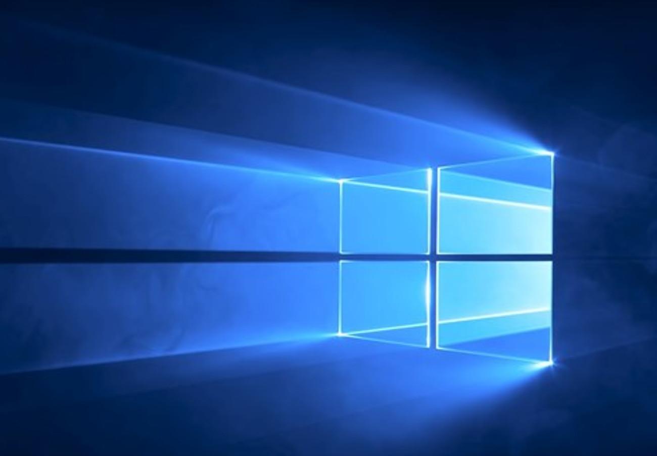La actualización de mayo de Windows 10 se bloquea si detecta un dispositivo USB o tarjeta SD conectados
