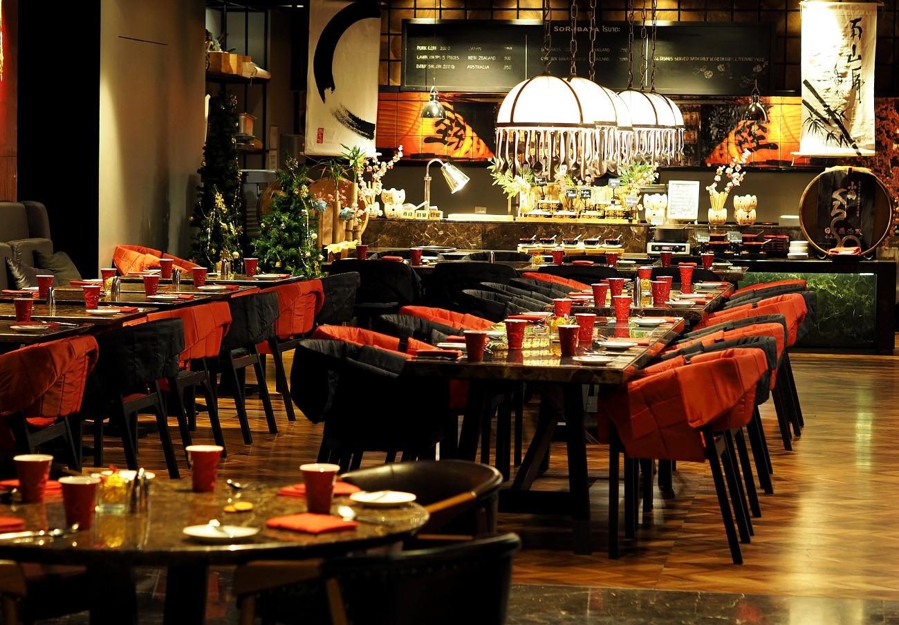 Doce personas afectadas de hepatitis A tras comer en un establecimiento La Tagliatella de Alicante