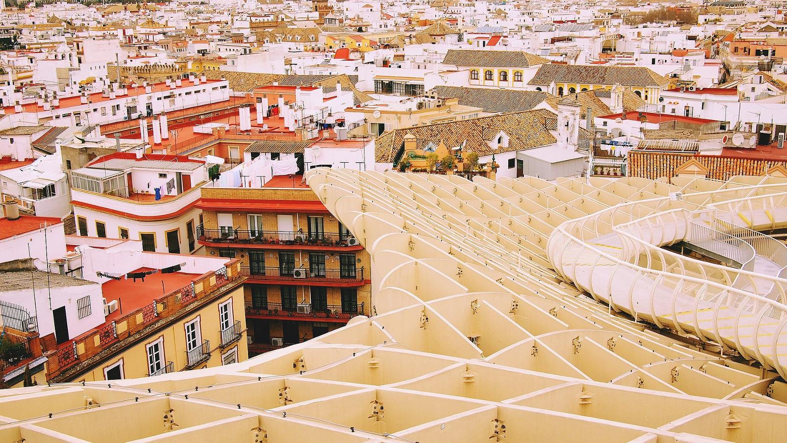 FACUA Sevilla rechaza la bajada del IBI aprobada para 2019 por su desigual repercusión en los usuarios