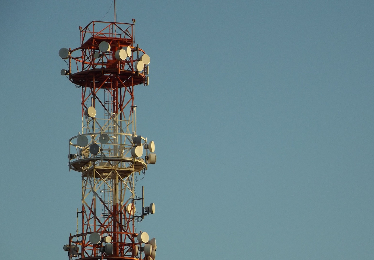 FACUA solicita a Infraestructuras de Asturias que mejore las telecomunicaciones de los municipios del Parque Natural de Redes