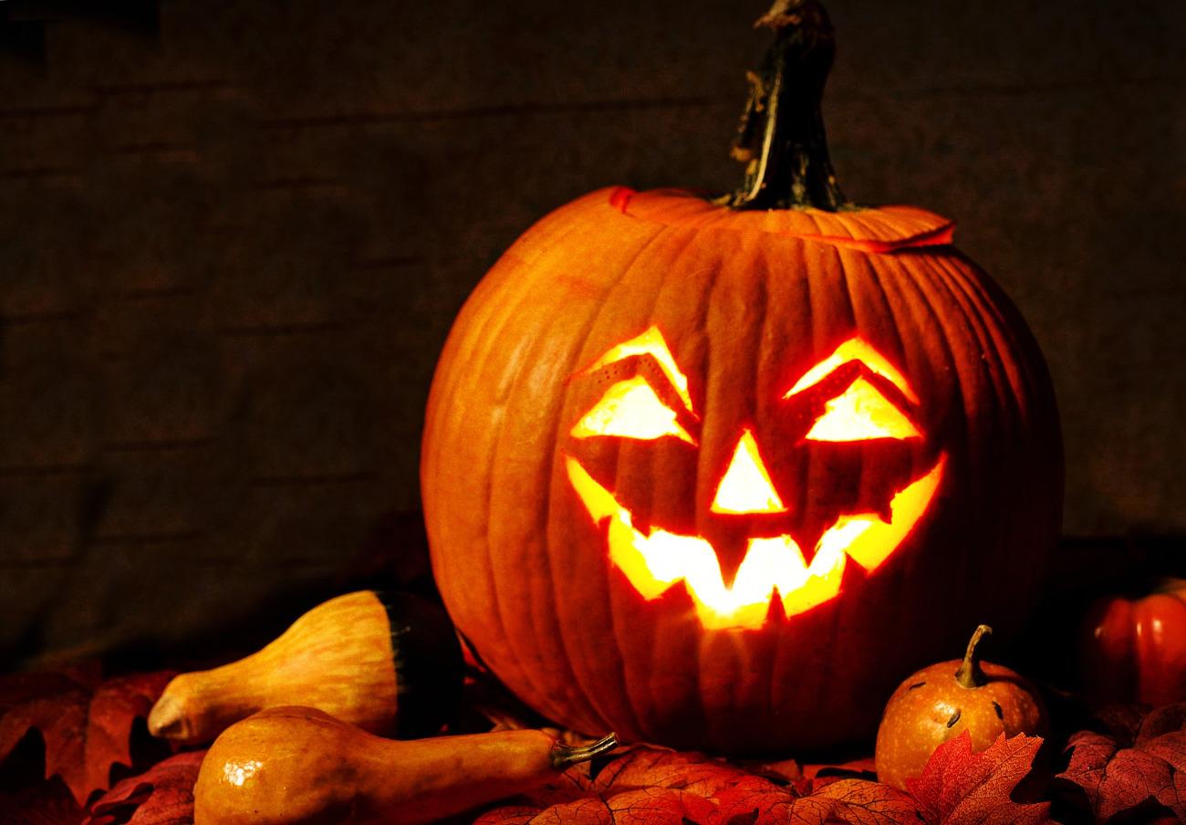 FACUA alerta de la orden de retirada de 24 productos relacionados con las fiestas de Halloween