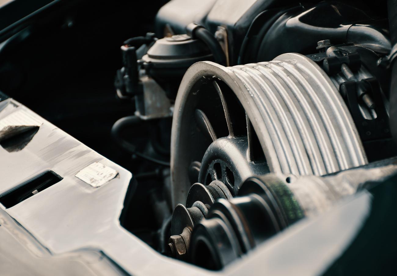 Porsche, el socio mayoritario de Volkswagen, tendrá que indemnizar con 47 millones a sus accionistas por el 'dieselgate'