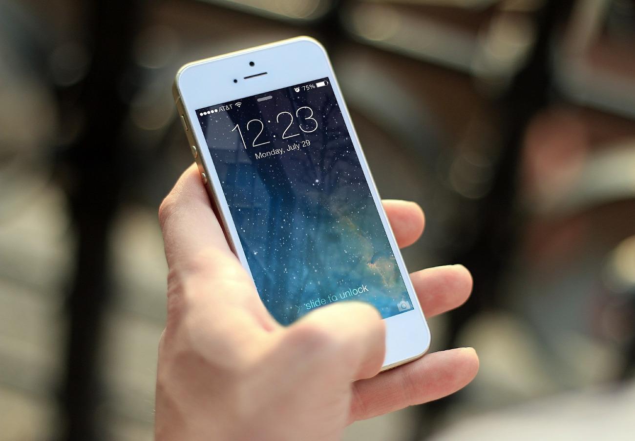 Italia multa a Samsung con 5 millones de euros y a Apple con 10 millones por obsolescencia programada