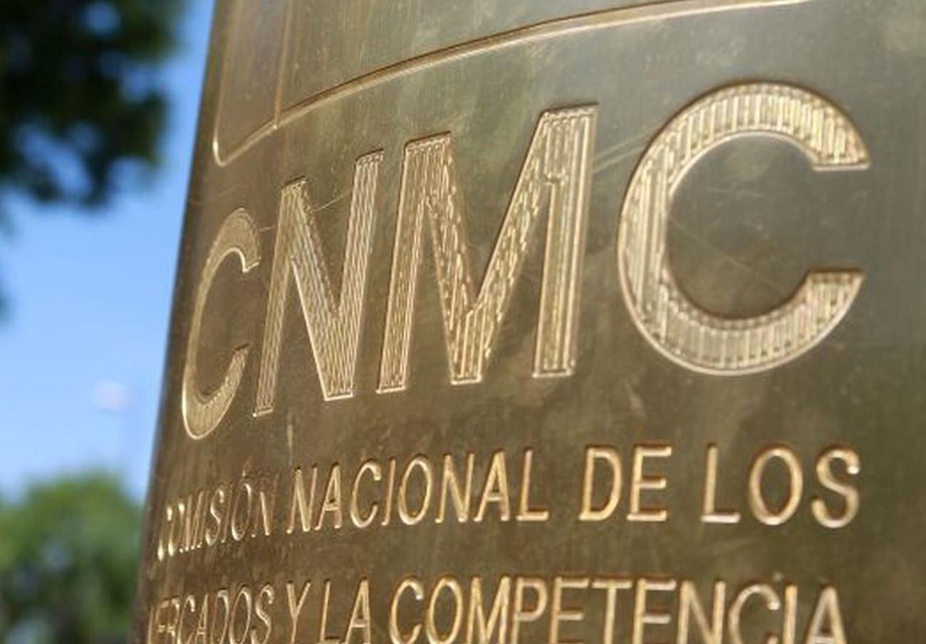 Competencia investiga posibles prácticas anticompetitivas en el sector de los servicios de consultoría