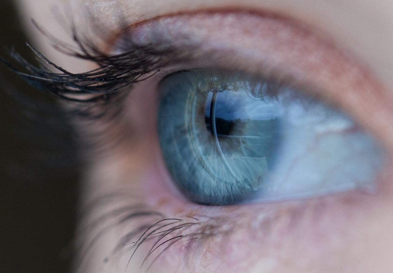 Sanidad de Madrid abre expediente sancionador a 15 clínicas oftalmológicas por publicidad engañosa