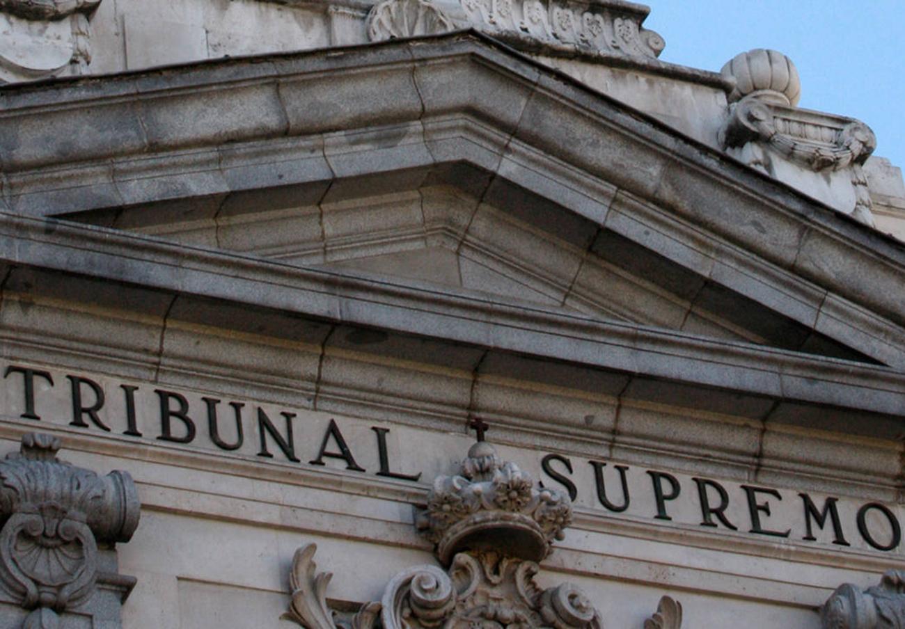 El Supremo fija doctrina sobre el pago de los gastos de gestión de las hipotecas