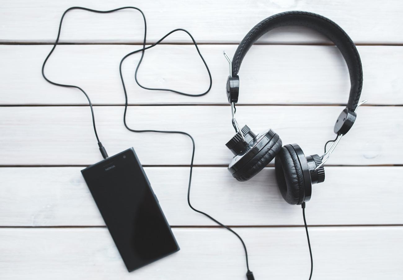 FACUA Córdoba lanza cinco nuevos pódcast sobre consumo responsable