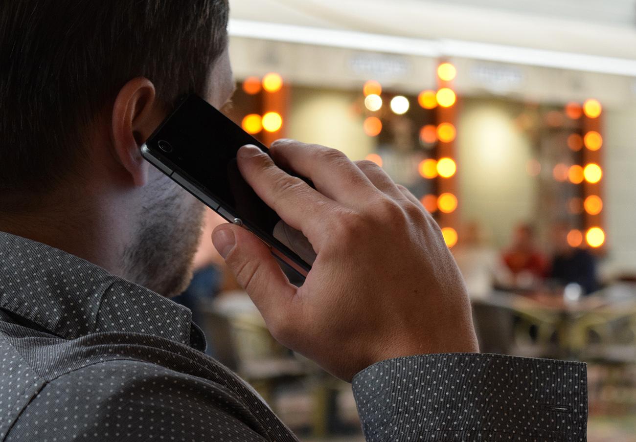FACUA advierte de que Movistar vuelve a subir tarifas en enero: el establecimiento de llamada, un 33%