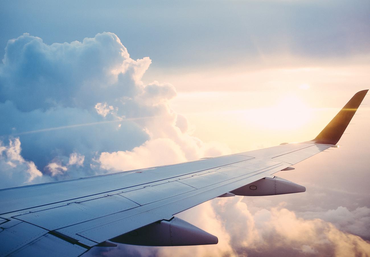 FACUA recuerda que Air Nostrum debe compensar a los afectados por la huelga  de pilotos