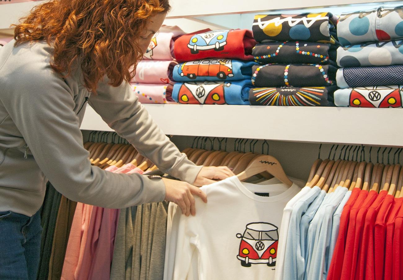 FACUA Málaga desarrolla un proyecto para informar a jóvenes sobre consumo responsable