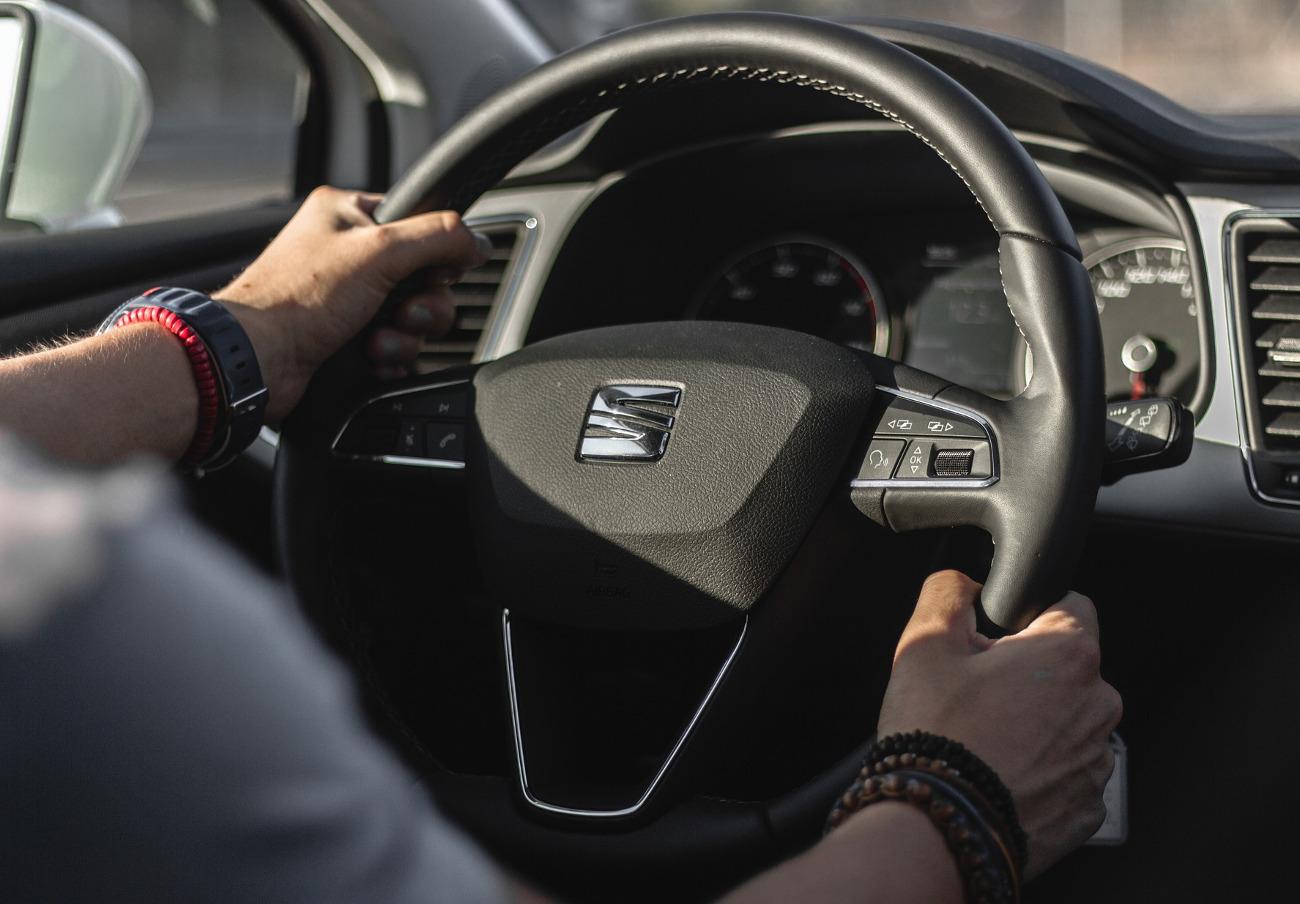 FACUA denuncia a Seat por un fallo de seguridad en los cinturones de los modelos Ibiza y Arona