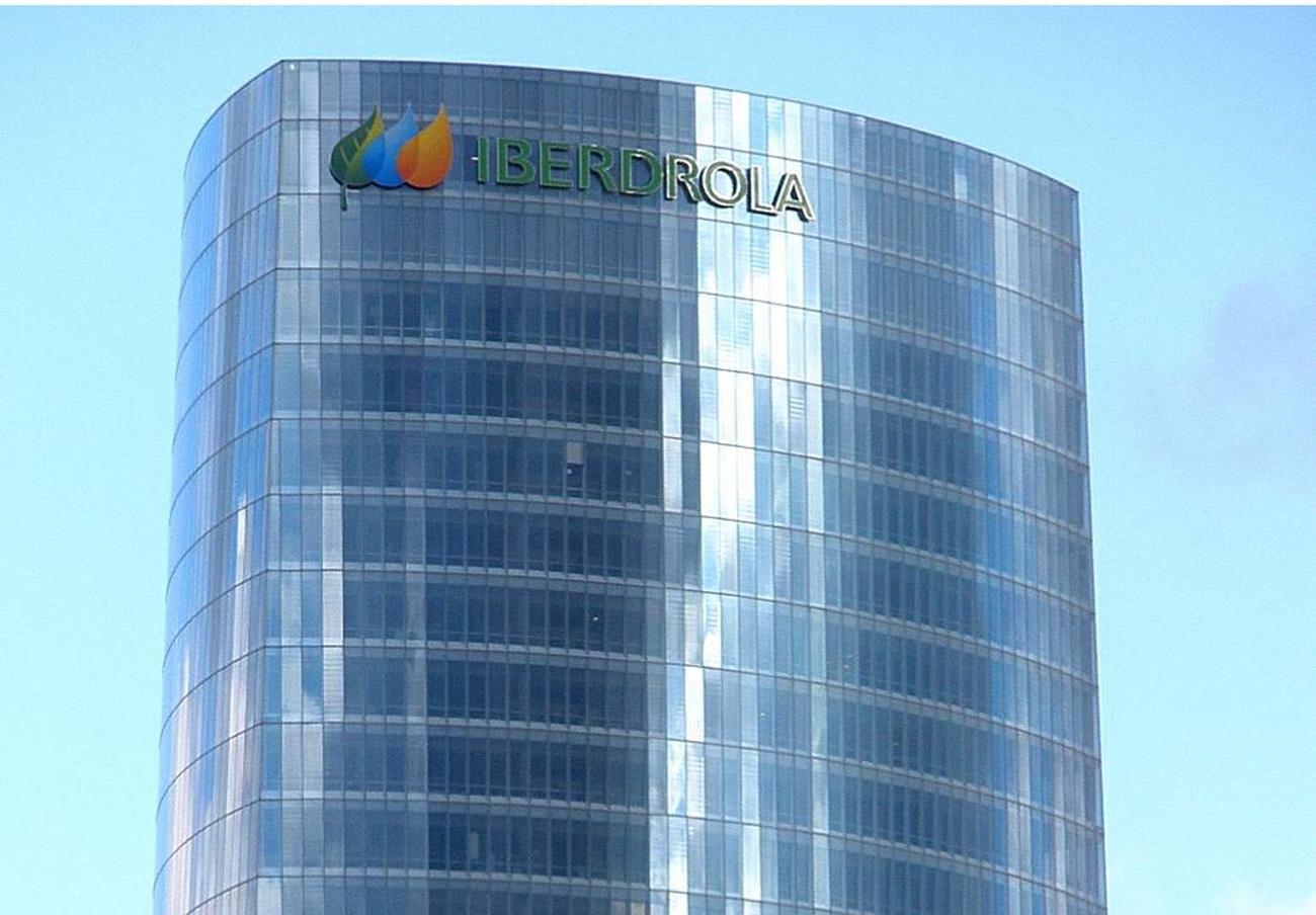 Iberdrola redujo sin ninguna justificación el descuento del bono social a un usuario vulnerable severo