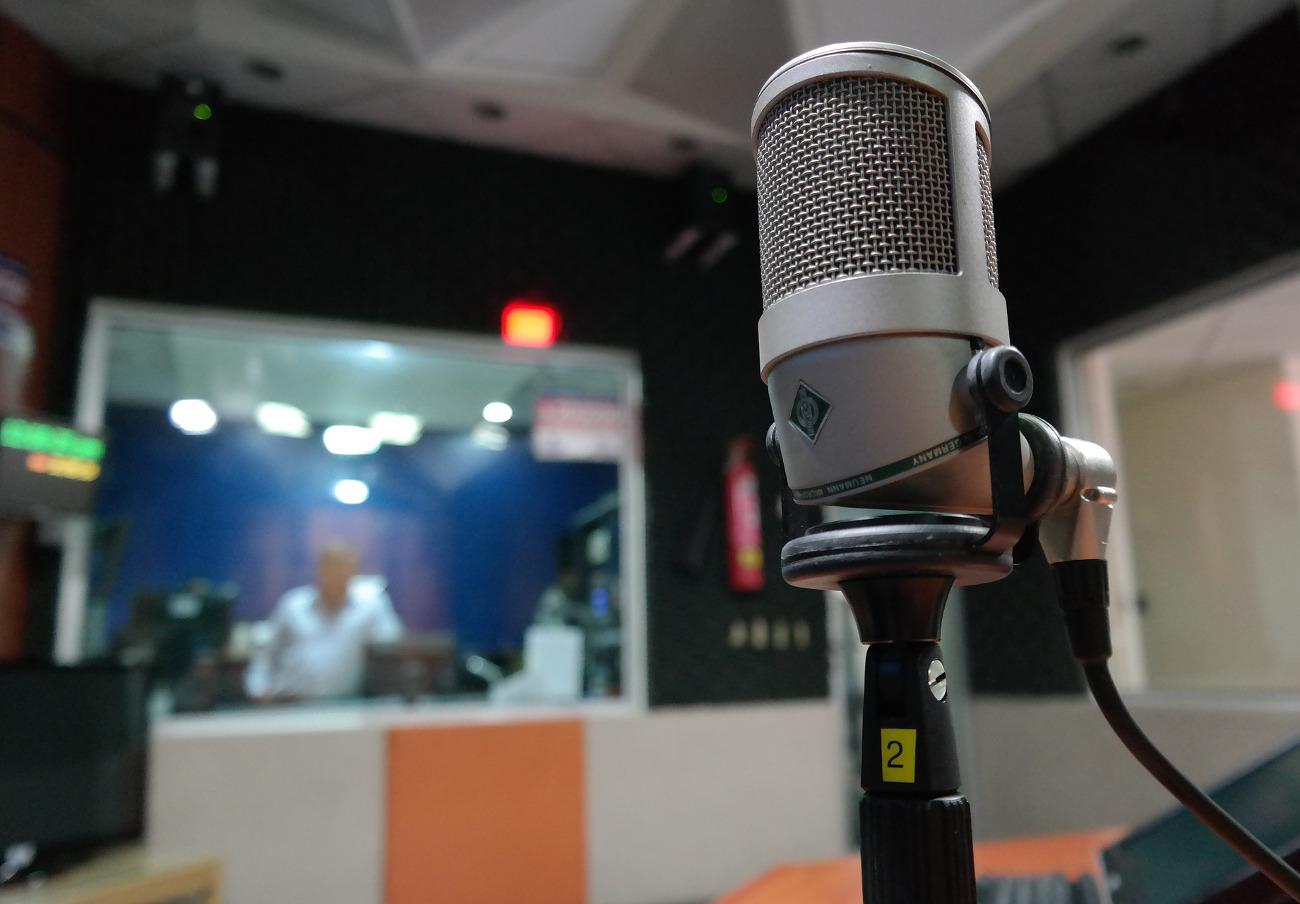 La CNMC pide a Onda Cero y la Cadena SER que dejen de anunciar el Sonovit