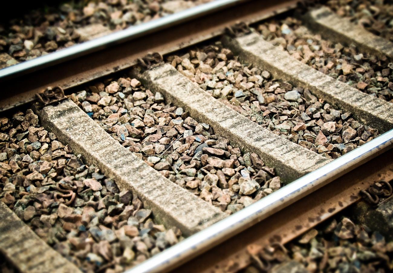 FACUA reclama a Fomento que solucione las graves deficiencias del servicio de ferrocarril a Teruel
