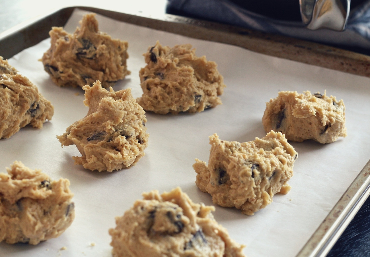 Detectan avellana no declarada en galletas recubiertas de chocolate y praliné marca El Rosal, avisa FACUA