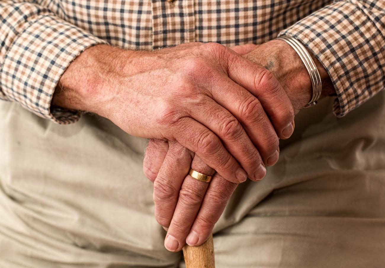 FACUA solicita al Gobierno de Asturias que solucione las deficiencias de las residencias de ancianos