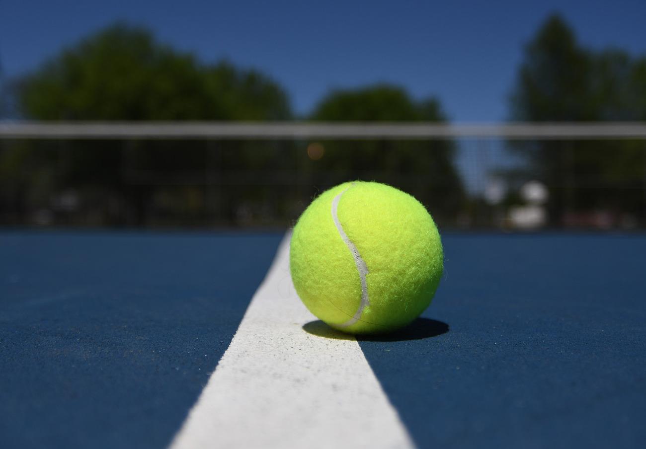 FACUA denuncia al torneo de tenis Mutua Madrid Open por no dejar entrar con comida y bebida del exterior