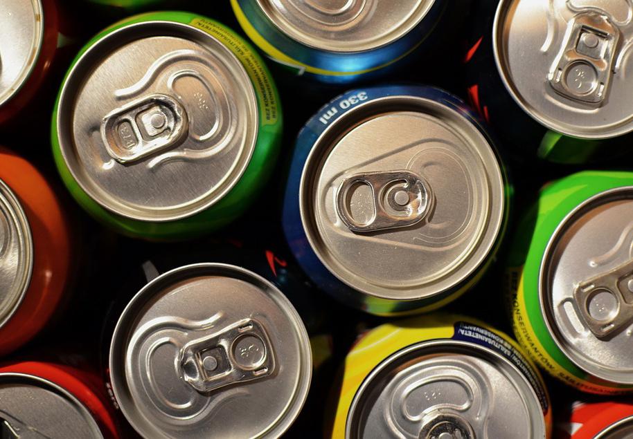 Estudio de Harvard revela cómo la industria de refrescos ayudó a moldear la política de obesidad en China