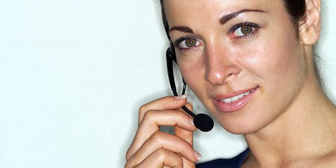 FACUA denuncia a ocho compañías de telecomunicaciones por no disponer de teléfonos gratuitos de atención al cliente