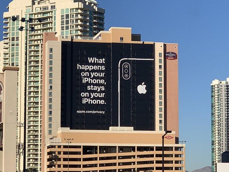 FACUA denuncia a Apple ante Protección de Datos por el agujero de seguridad en FaceTime