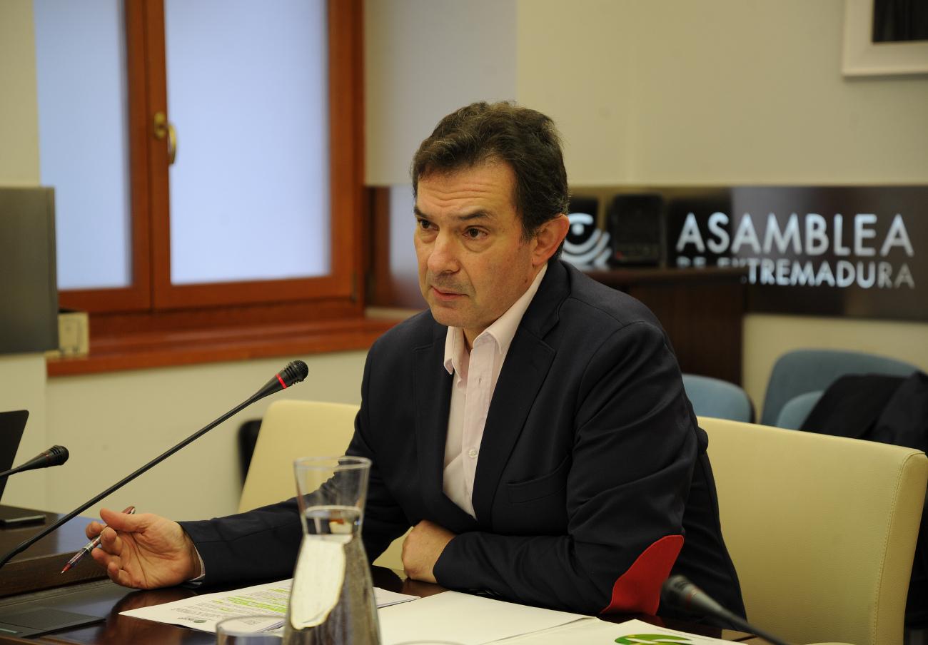 FACUA Extremadura critica que el proyecto de Ley de Espectáculos Públicos no regule la reventa online
