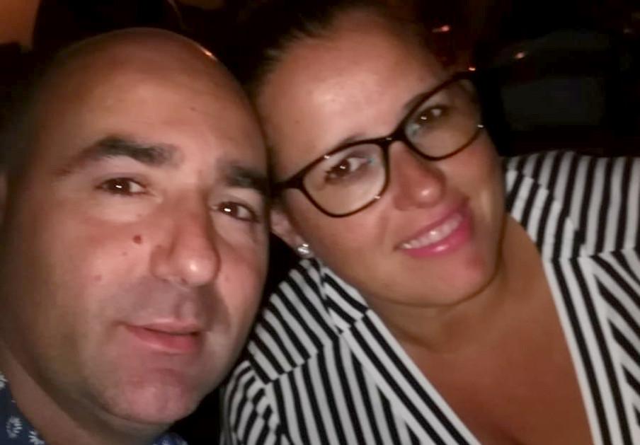 La aseguradora ARAG, condenada a pagar 1.800 euros de un viaje que una embarazada no pudo hacer