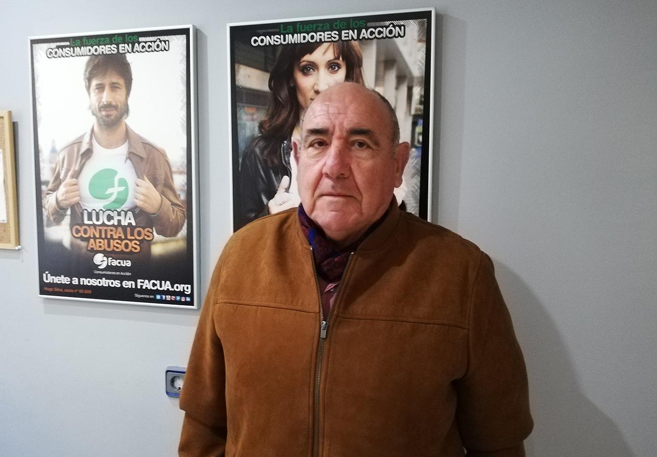 Villanueva de la Cañada, condenada a devolver a un socio de FACUA Madrid más de 2.400 euros de plusvalía