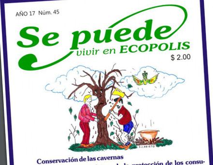 Edición de la revista cubana 'Se Puede' dedicada a la protección de los consumidores