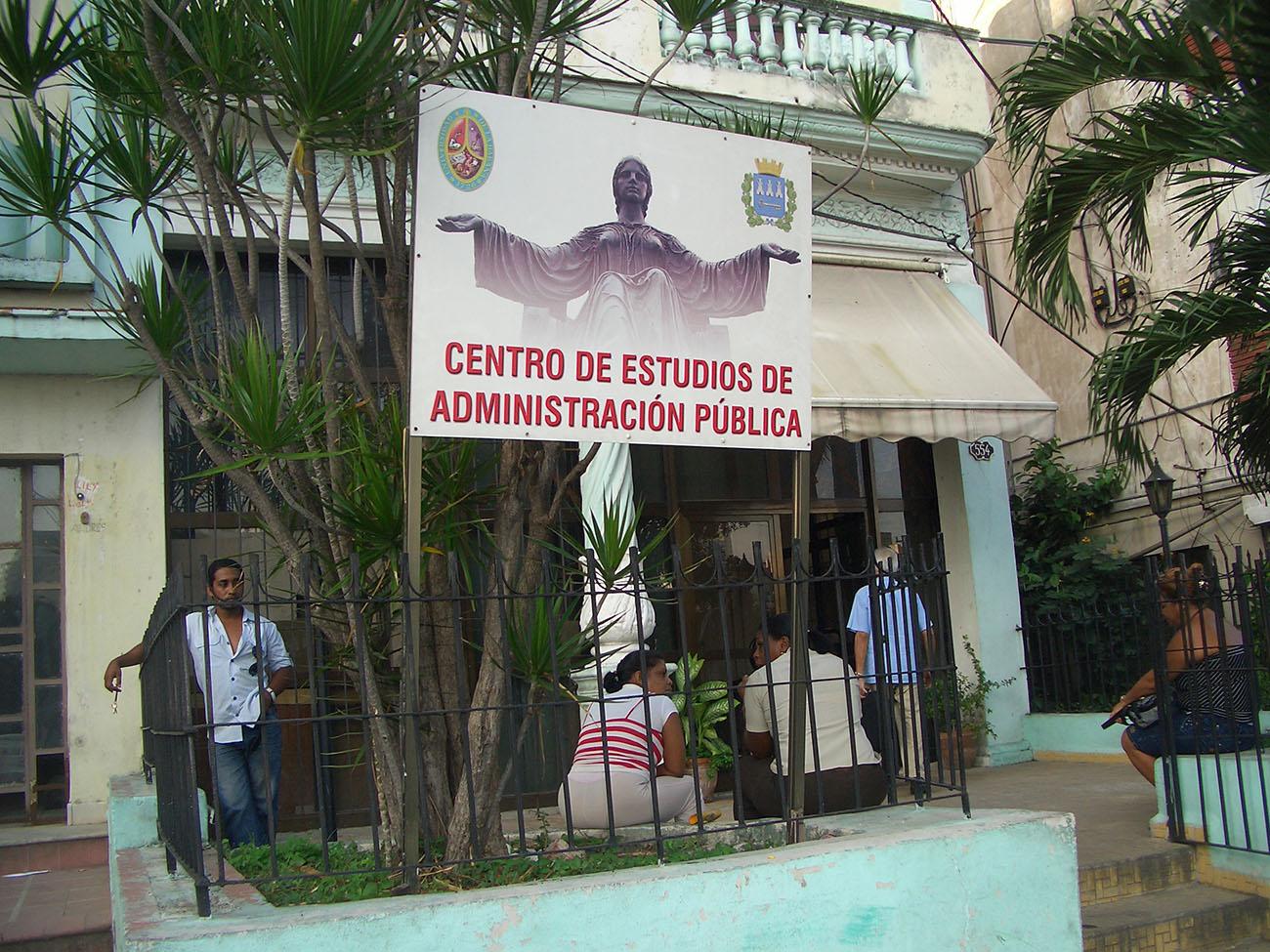 Talleres sobre protección de los consumidores en La Habana