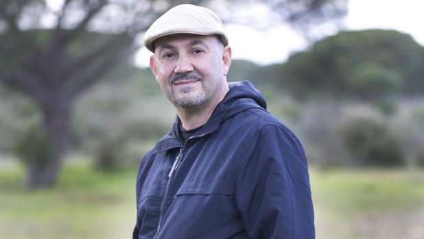 Lanzan una campaña de difamación contra el director del documental '¿Trileros del agua?'